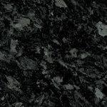 26 Гранит Чёрный