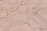 34 Мрамор розовый
