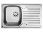 Ukinox 780x490