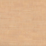 Бамбук стриата