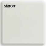 Celadon SC010