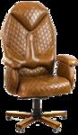 Кресло Diamond
