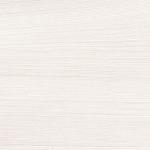 Дуглас белый