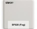 Fog SF020
