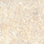 Глазурь бело-бежевая