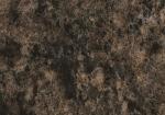 Глазурь грозовая река