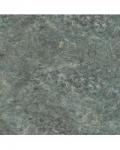 Глазурь ледяной ручей