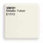 Metallic Yukon EY510