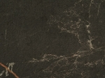 Мрамор крейлит