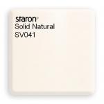 Natural SV041