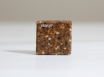 Pebble Copper PC851