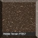 Pebble Terrian PT857