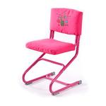 Чехол для стула Дэми (оксфорд)