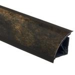 Плинтус Rehau 113 Черный минерал