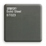 Steel ST023